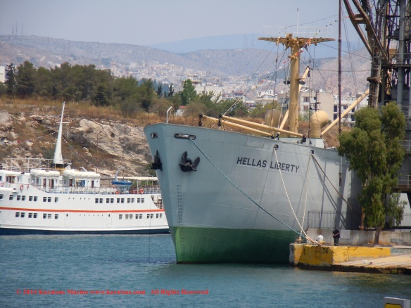 SS HELLAS LIBERTY B_1