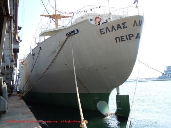 SS HELLAS LIBERTY B_11