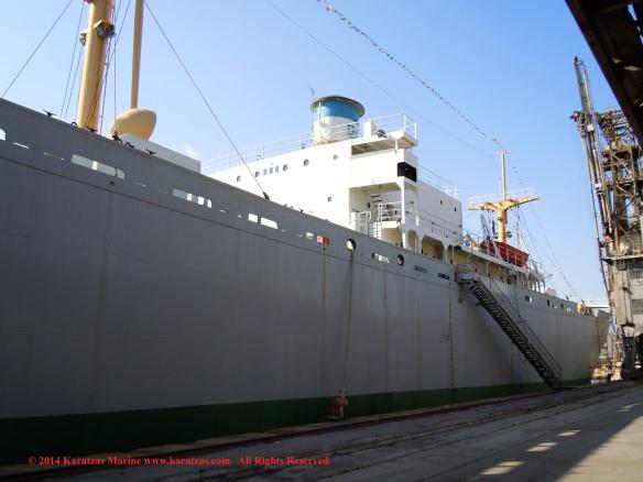SS HELLAS LIBERTY B_3