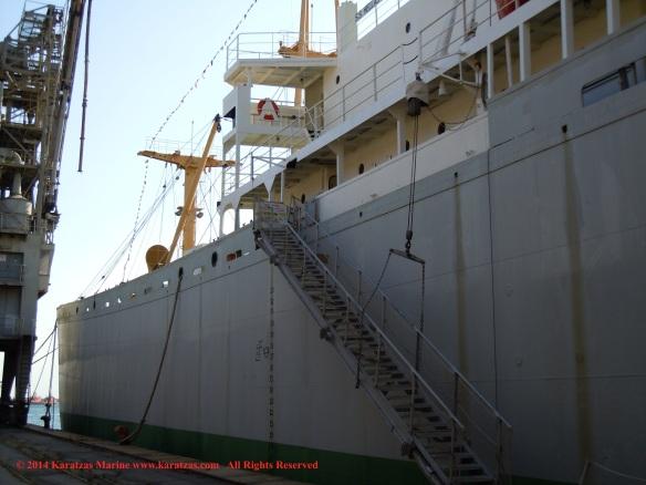 SS HELLAS LIBERTY B_4