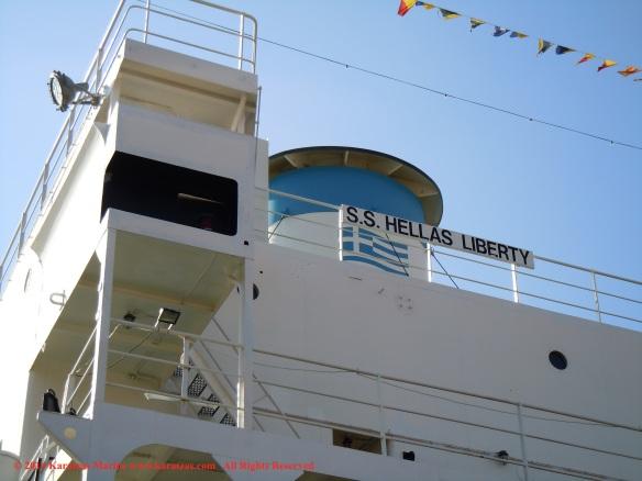 SS HELLAS LIBERTY B_5