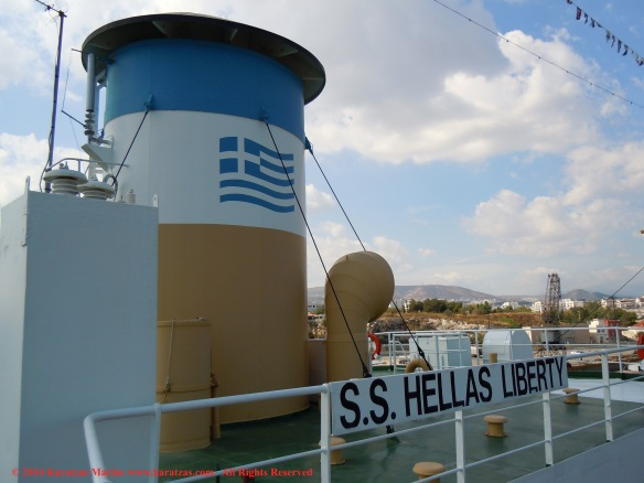 SS HELLAS LIBERTY B_6
