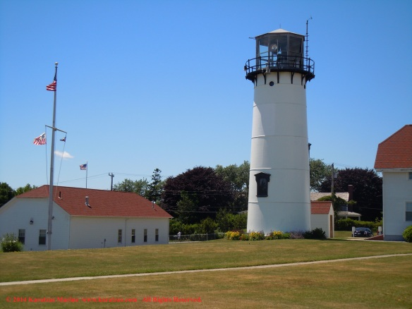 Lighthouse Chathman 7 JUL2014