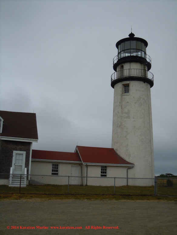 Lighthouse Highland 1 JUL2014