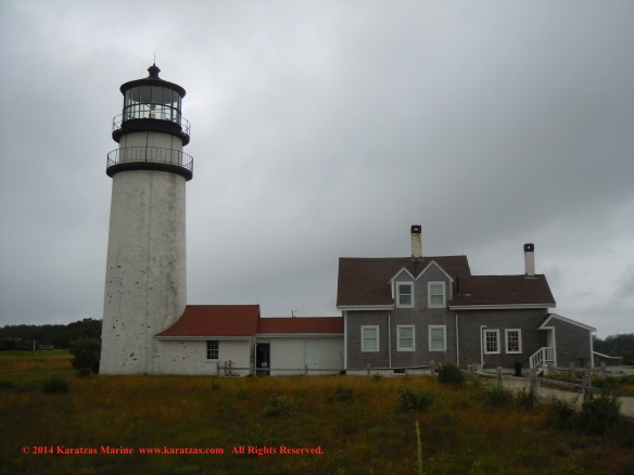 Lighthouse Highland 10 JUL2014