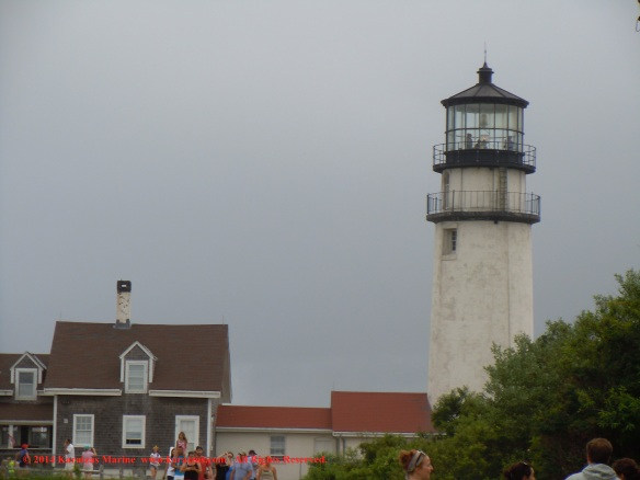 Lighthouse Highland 11 JUL2014