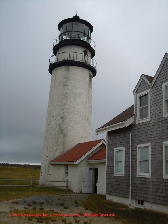 Lighthouse Highland 4 JUL2014