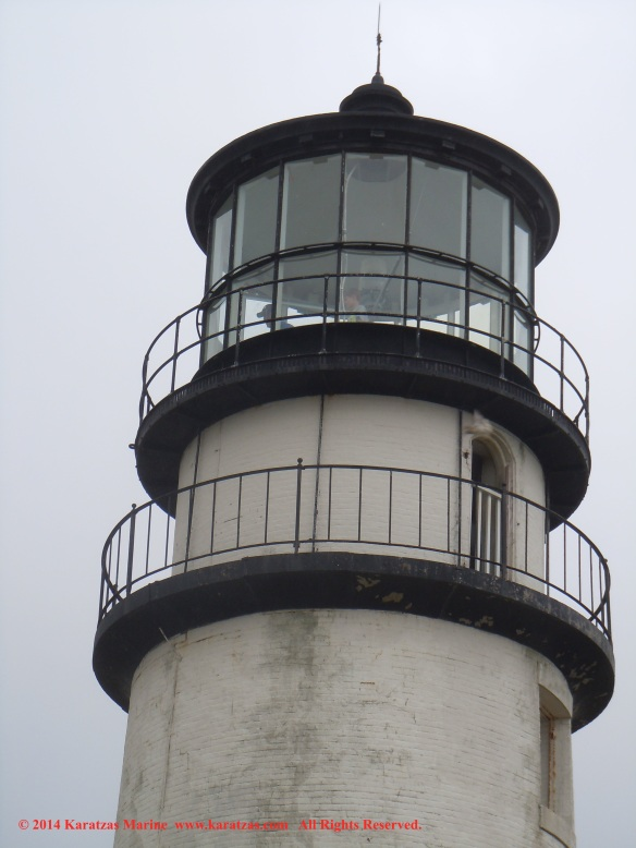 Lighthouse Highland 5 JUL2014
