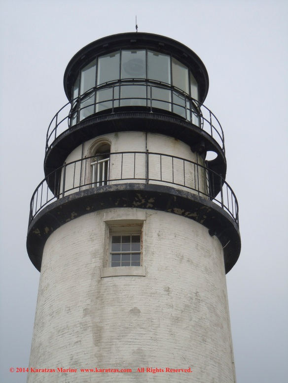 Lighthouse Highland 7 JUL2014