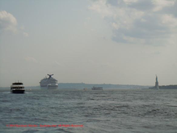 MV CARNIVAL SPLENDOR 12