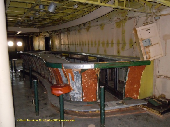 SS United States_Bar_BMK 14 MAR2014