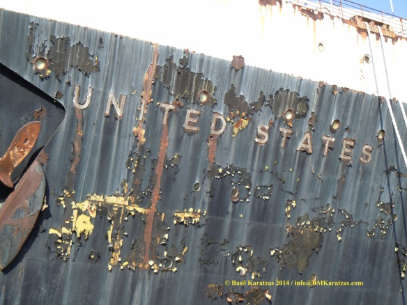 SS United States_Name_BMK b2 MAR2014