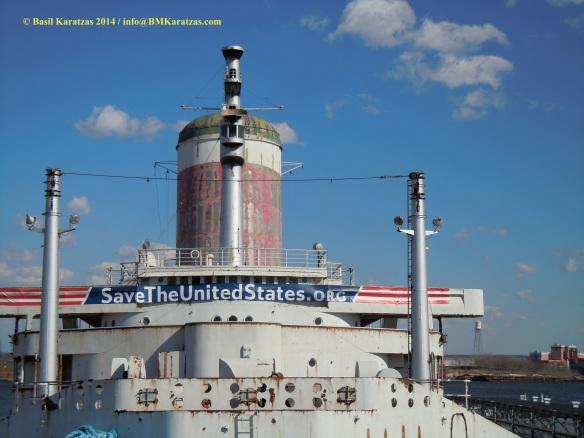 SS United States_SaveTheUnitedStates.org_BMK 7 MAR2014