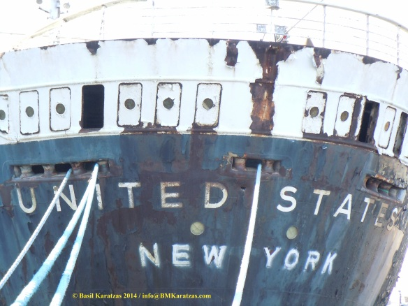 SS United States_Stern_BMK 3 MAR2014