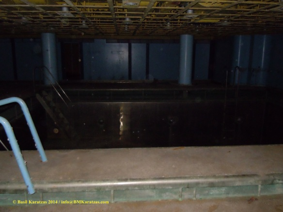 SS United States_swimming pool_BMK 19 MAR2014