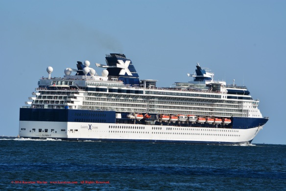 MV CELEBRITY SUMMIT 11