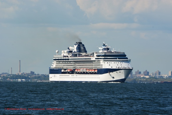 MV CELEBRITY SUMMIT 2