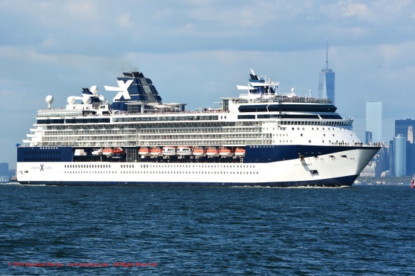 MV CELEBRITY SUMMIT 5