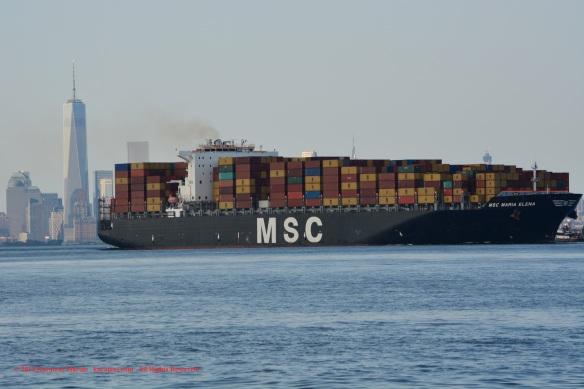 MV MSC MARIA ELENA 6