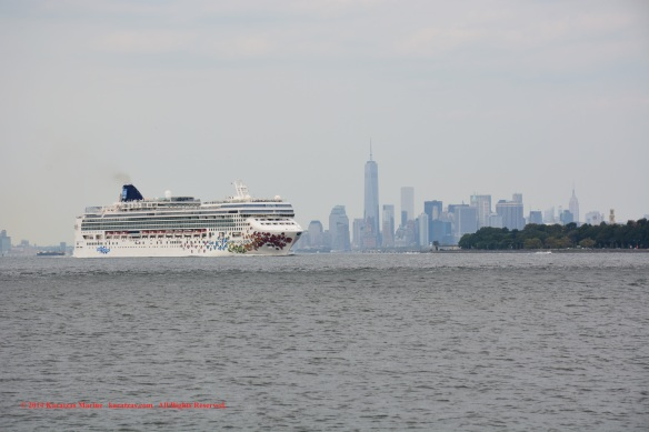 MV NORWEGIAN GEM_B 2