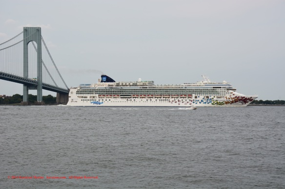 MV NORWEGIAN GEM_B 9
