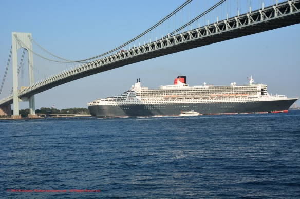 MV QUEEN MARY 2_10