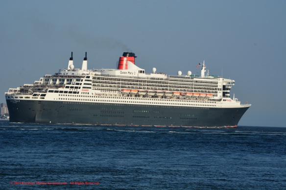 MV QUEEN MARY 2_11