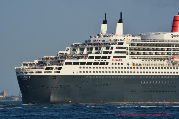 MV QUEEN MARY 2_12