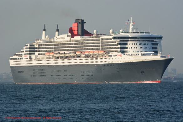 MV QUEEN MARY 2_2