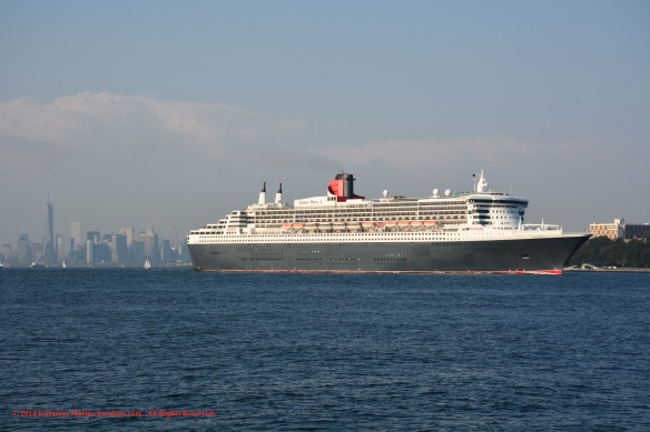 MV QUEEN MARY 2_3