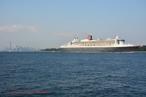 MV QUEEN MARY 2_4