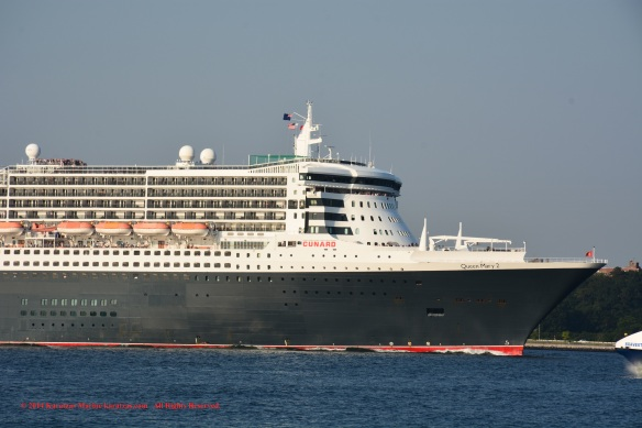MV QUEEN MARY 2_6