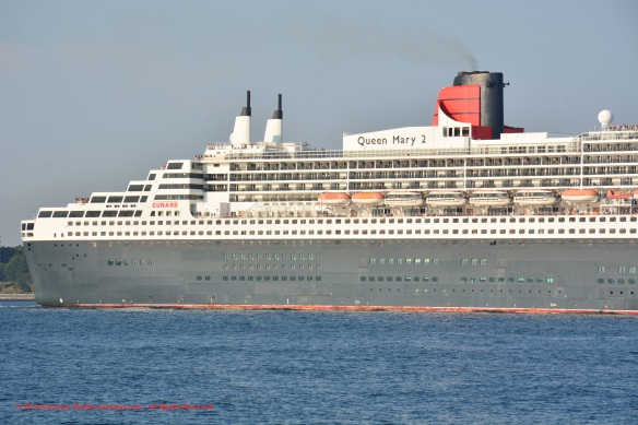 MV QUEEN MARY 2_7