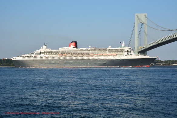 MV QUEEN MARY 2_8