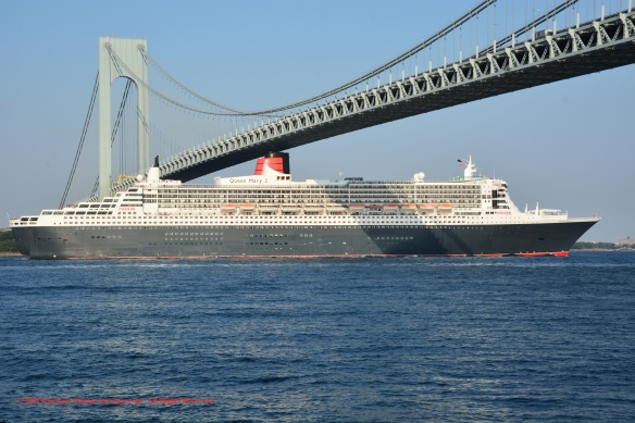 MV QUEEN MARY 2_9