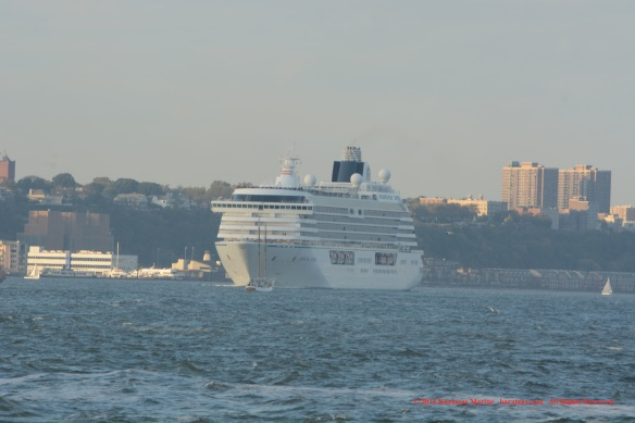 MV CRYSTAL SERENITY 1