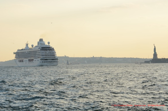 MV CRYSTAL SERENITY 11