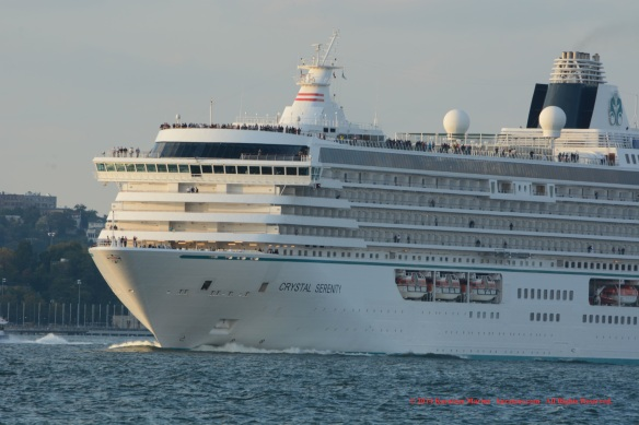 MV CRYSTAL SERENITY 4
