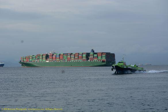 MV THALASSA NIKI 11