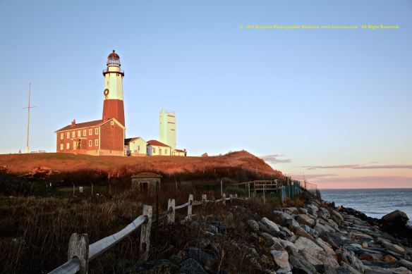 Light Montauk 11