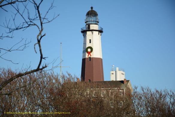 Light Montauk 2