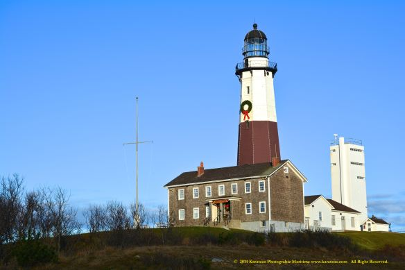 Light Montauk 3