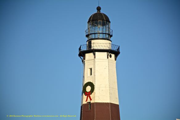 Light Montauk 4