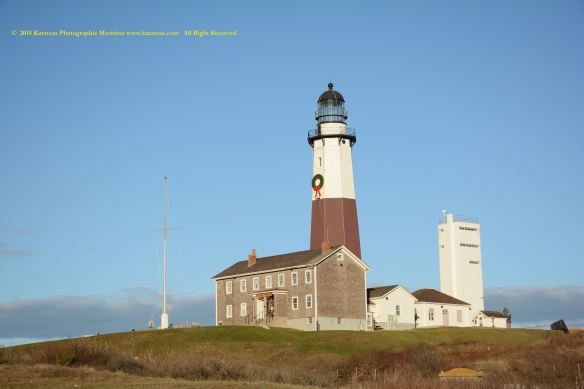Light Montauk 5