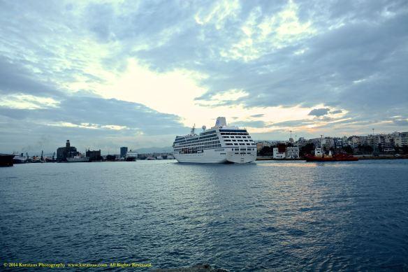 MV NAUTICA 10