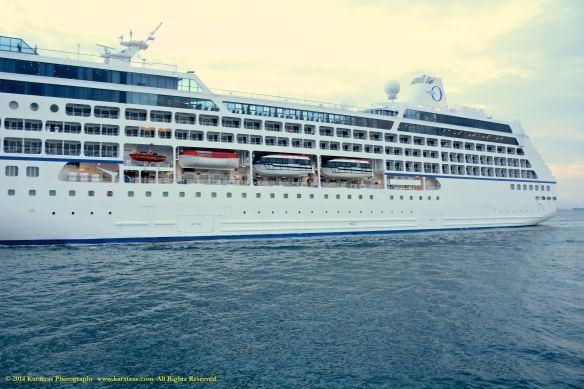 MV NAUTICA 6