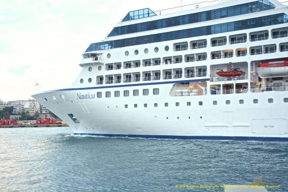 MV NAUTICA 7