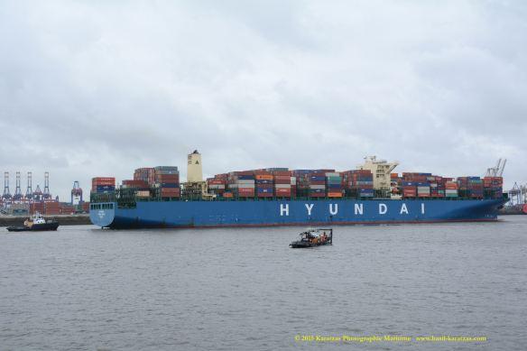 MV HYUNDAI AMBITION 10