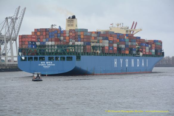 MV HYUNDAI AMBITION 12