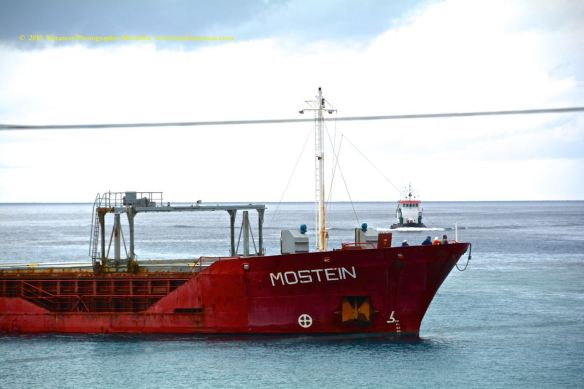 MV MONSTEIN 4